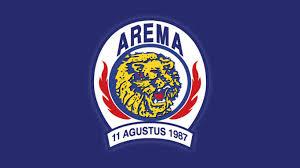 Arema FC Akan Lakukan Hal Ini Saat Hadapi Bali United!