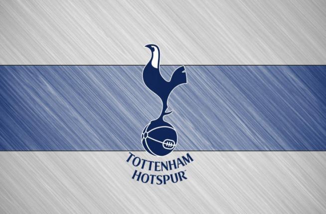 Tottenham Hotspur Akan Kehilangan Pemain Ini