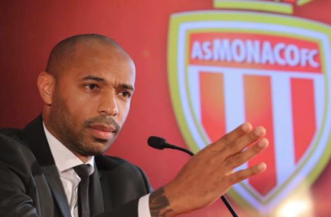 Henry Tahu Apa Yang Harus Dilakukan Agar Monaco Tampil Lebih Baik