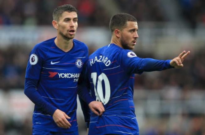 Pemain Anyar Ini Sudah Cinta Mati Dengan Chelsea