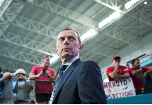 Emilio Butragueno Yakin Julen Lopetegui Segera Bangkitkan Madrid!