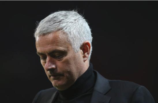 Borussia Dortmund: Is this their year to end Bayern Munich's reign?
