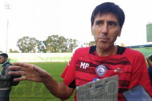 Milan Petrovic Akan Kembali Ke Arema FC!