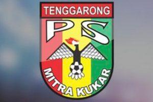 Hasil Liga Indonesia: Mitra Kukar Vs PSIS Semarang 2-0
