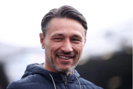 Niko Kovac Membawa Bayern Munchen Kembali Menang!