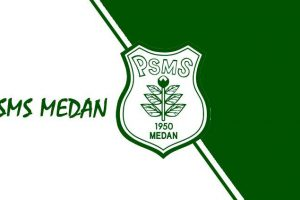 PSMS Medan Membuat Sriwijaya FC Kerepotan!