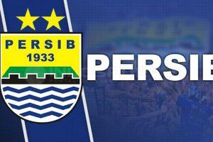 Hasil Liga Indonesia: Persib Bandung vs Bali United 1-1