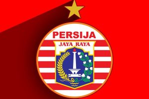 Persija Jakarta Sukses Kalahkan Persipura Jayapura 2-1