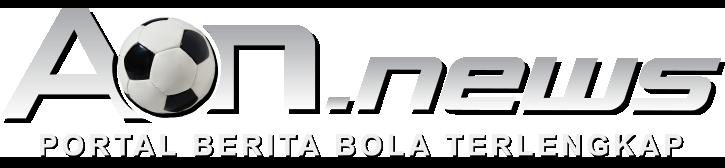 AON News