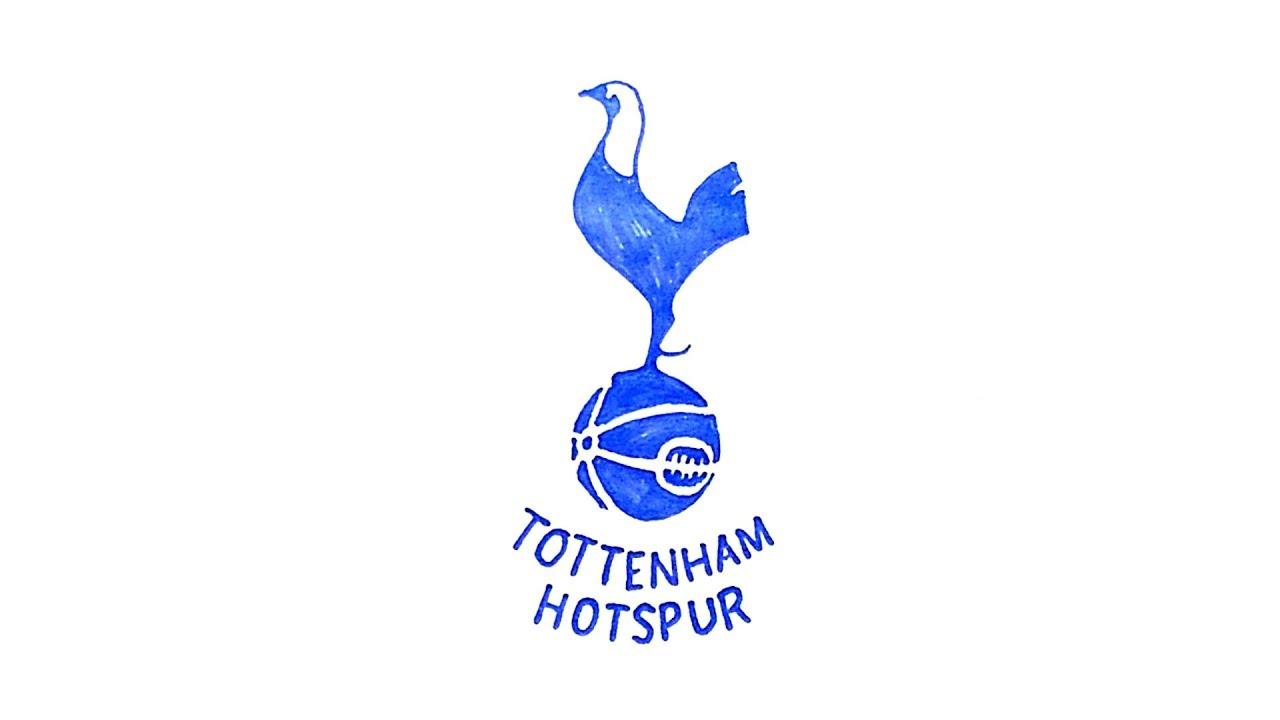Tottenham Hotspur Akan Menggunakan Wembley Hingga Akhir Tahun?