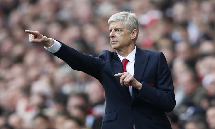 Arsene Wenger Memiliki Kesempatan Untuk Gantikan Posisi Gattuso