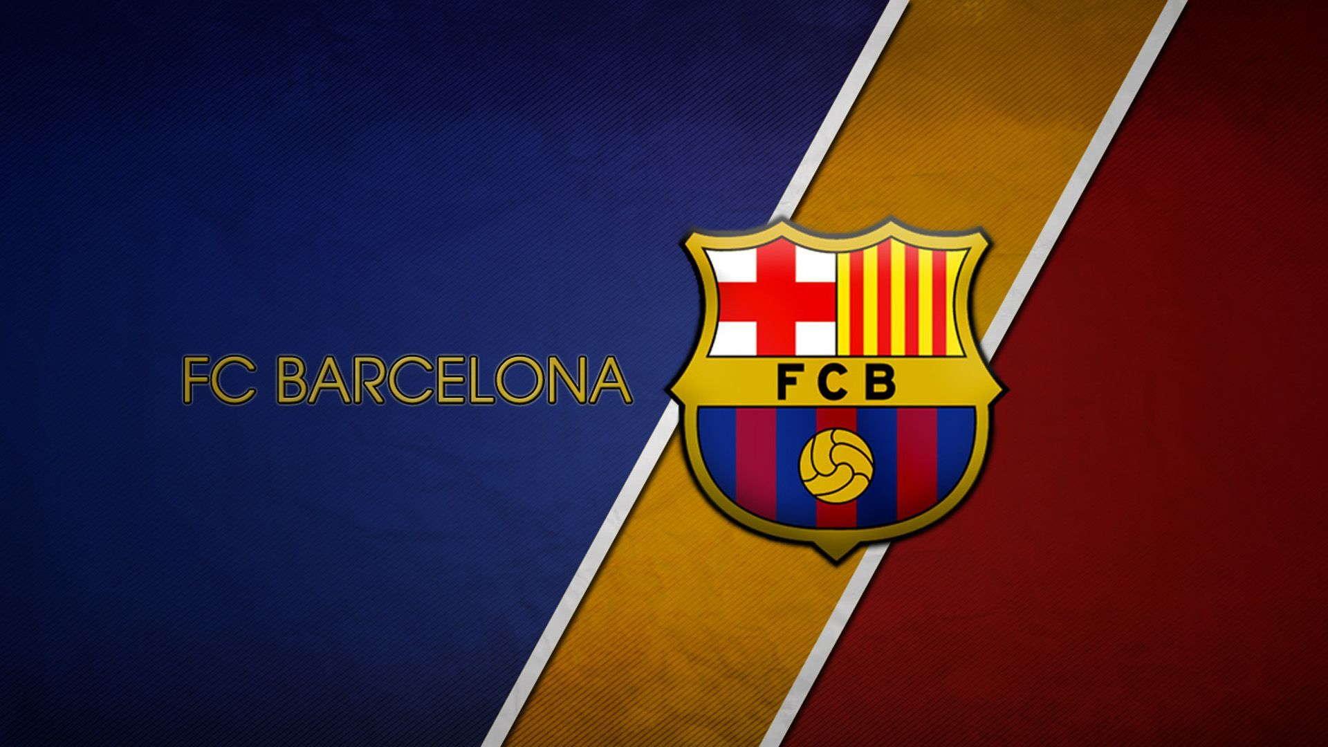 Barcelona Incar Mantan Pemain Chelsea