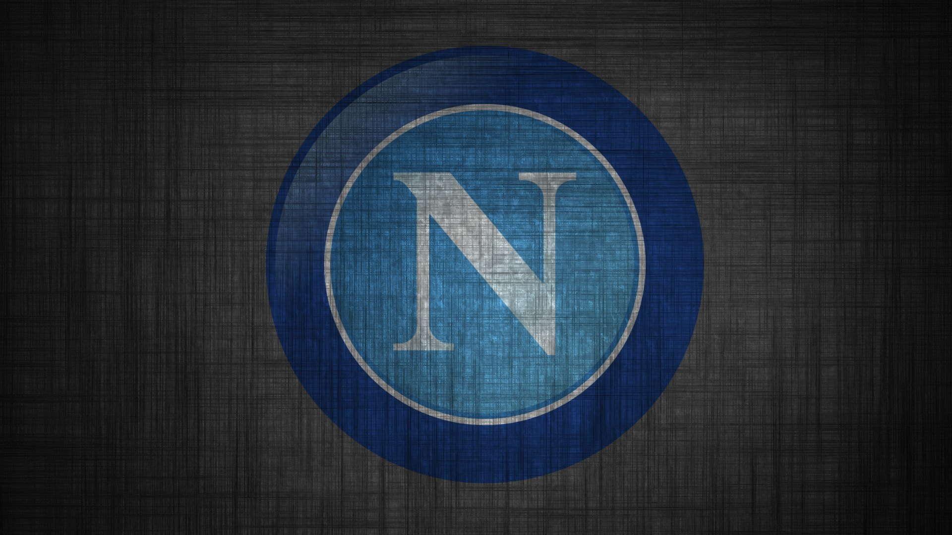 Kabar Buruk Untuk Napoli