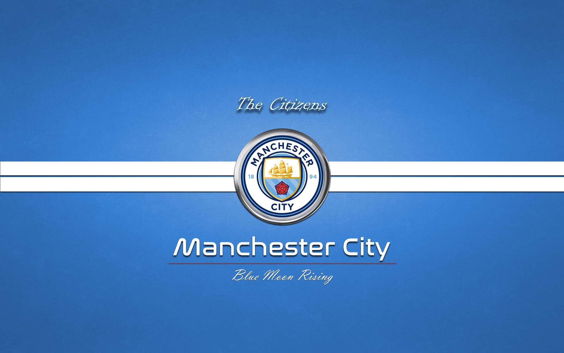 Manchester City Diklaim Tampil Luar Biasa di Kandang Shakhtar
