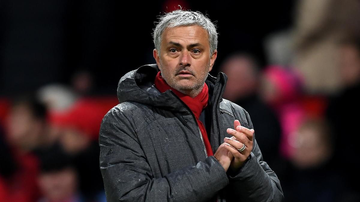 Xavi Hernandez Mengaku Tak Suka Dengan Taktik Mourinho