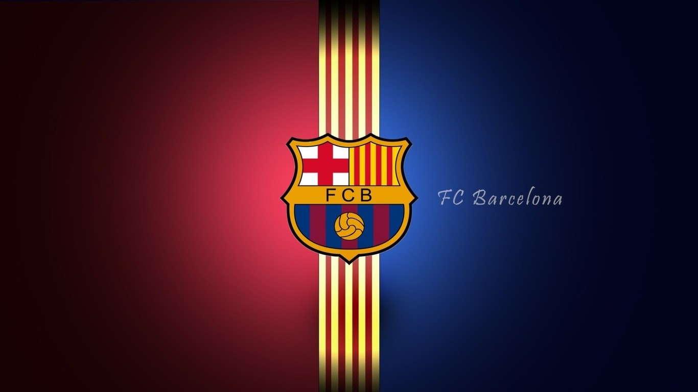 Barcelona Pastikan Tak Akan Menjual Pemain Ini