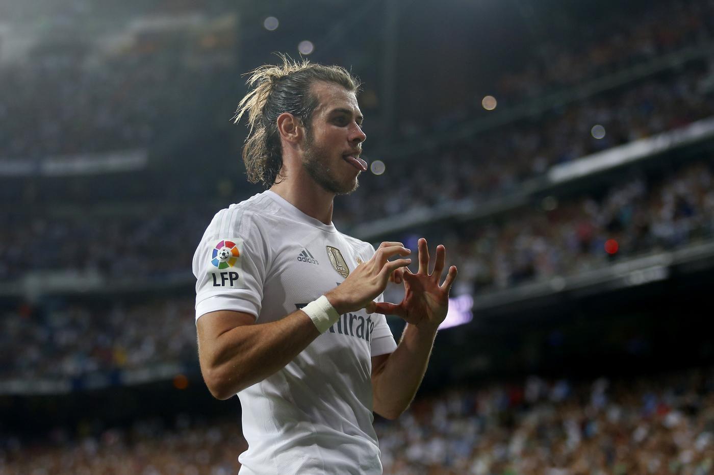 Demi Bintang Chelsea, Real Madrid Siap Tumbalkan Bale