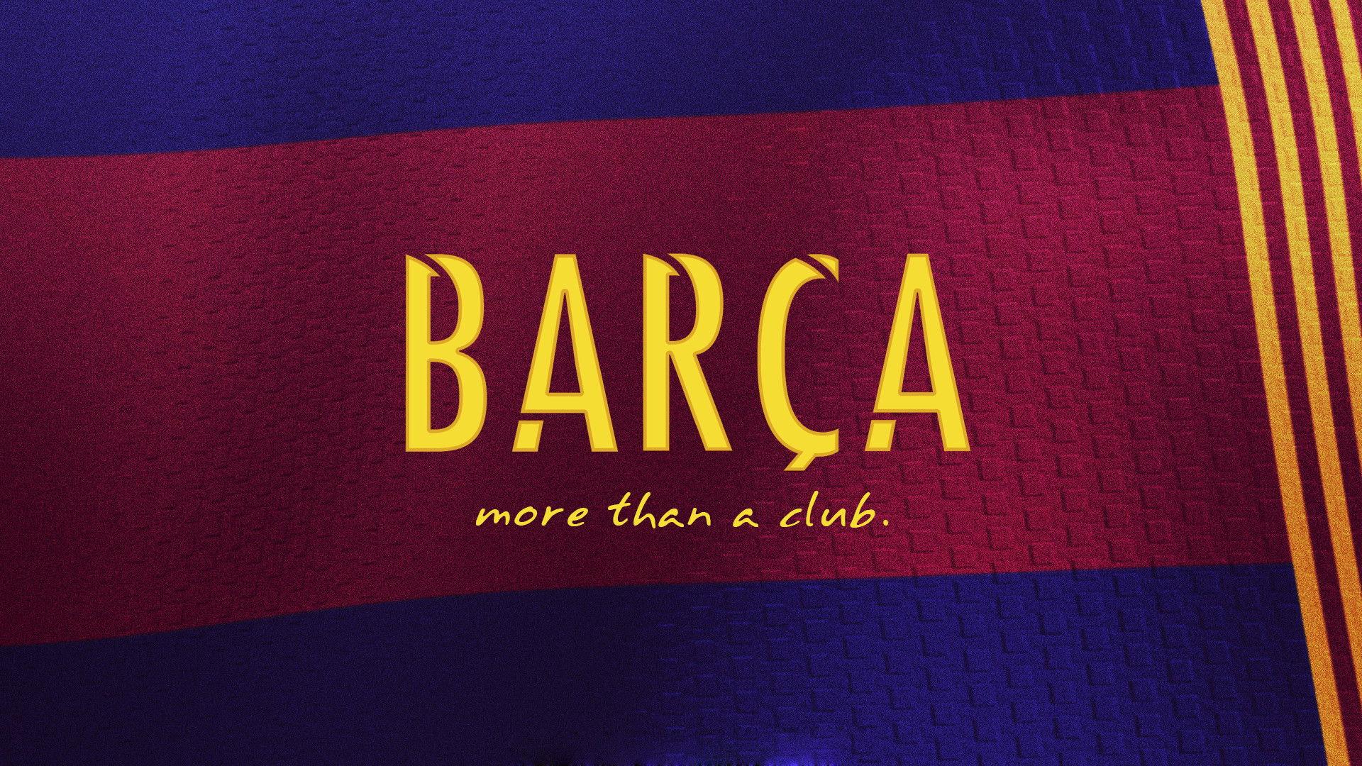 Barcelona Tertarik Datangkan Pemain Serie A Ini