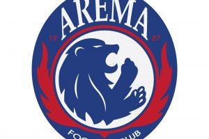Klub Berjuluk Singo Edan Bertahan Di Stadion Kajuruhan