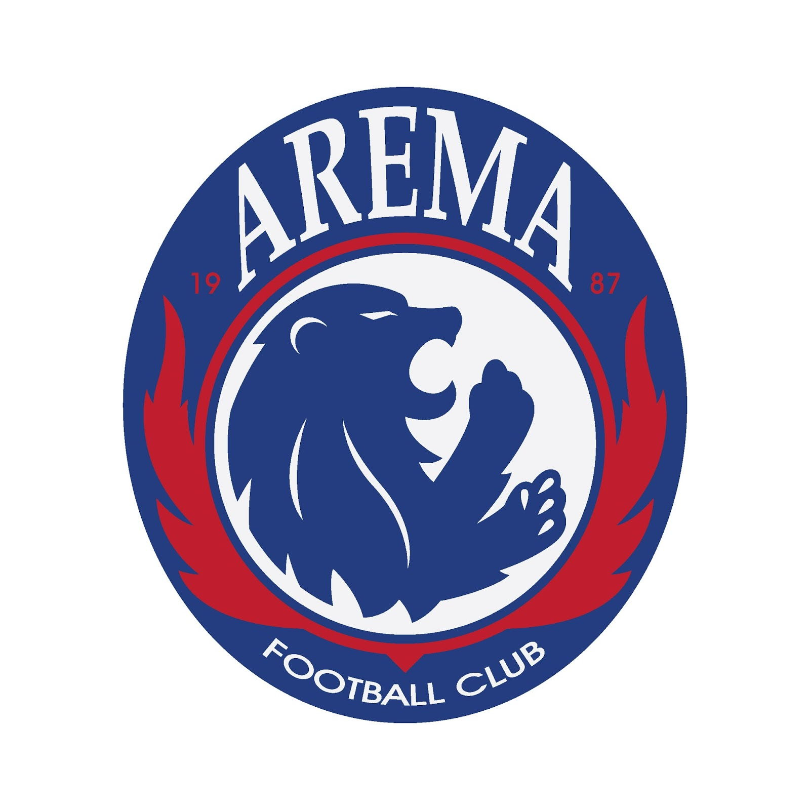Klub Berjuluk Singo Edan Bertahan Di Stadion Kajuruhan Aon Indo News