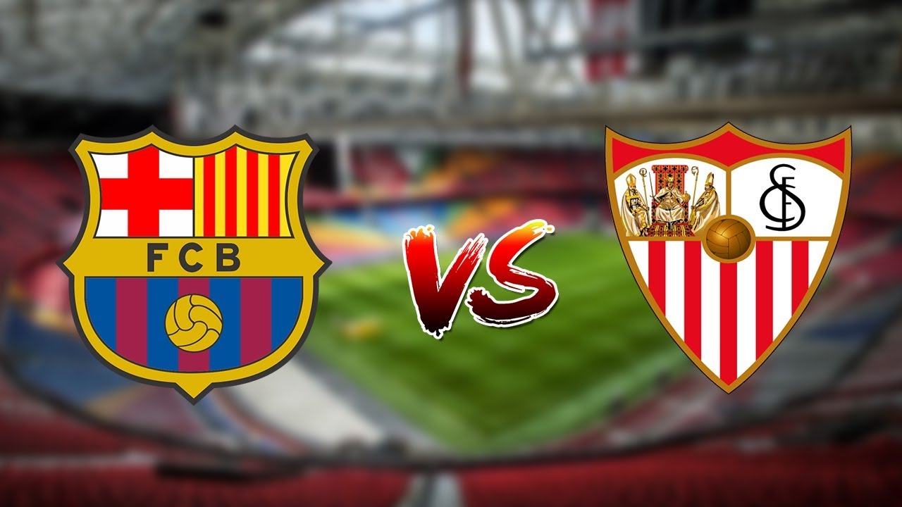 Prediksi Pertandingan - Barcelona vs Levante 21 Oktober 2018