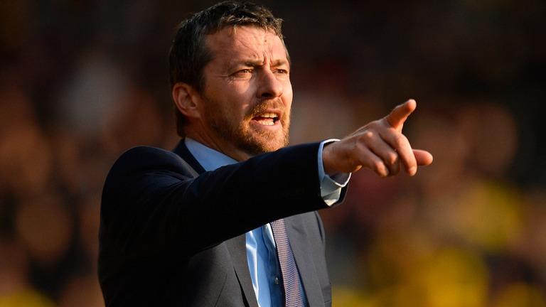Pelatih Fulham Pasrah Dengan Kritikan Yang Menghujaninya