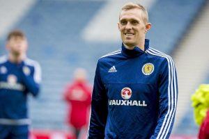Fletcher : Kemenangan Beruntun Membuat Hasil Positif