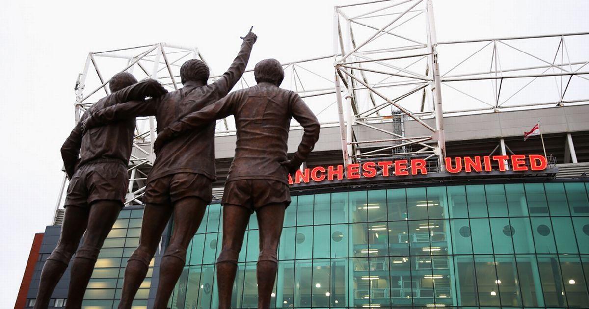 Pihak MU Akan Memantau Protokol Yang Ada Di Old Trafford