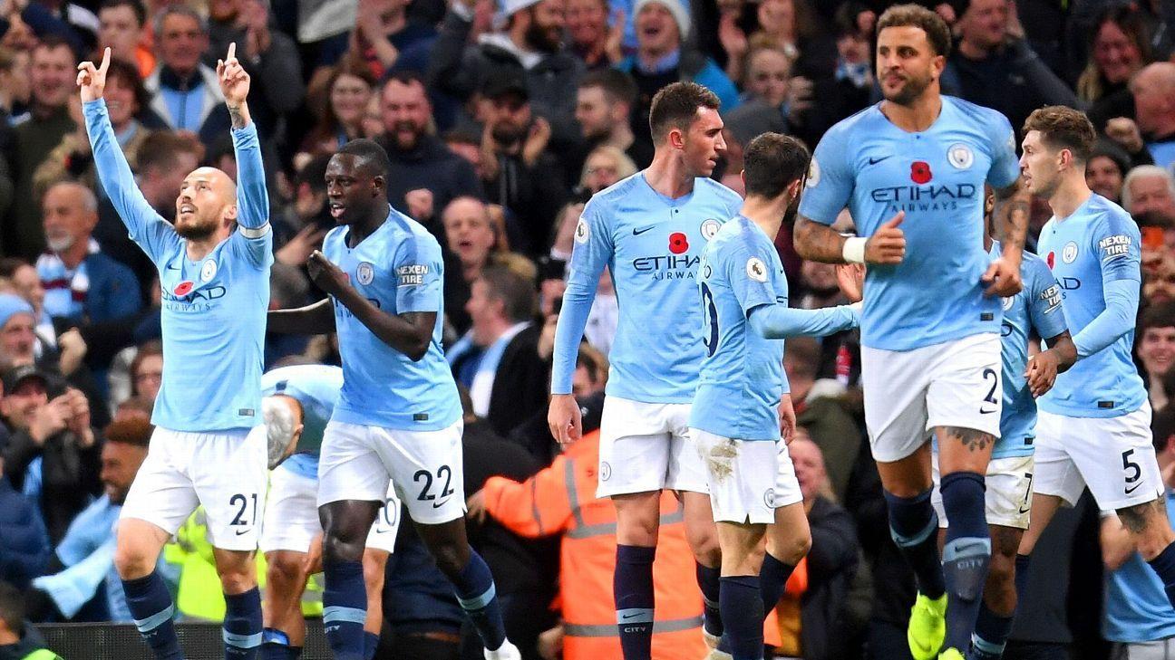 Danny Mills : Manchester City Telah Belajar Dari Musim Lalu