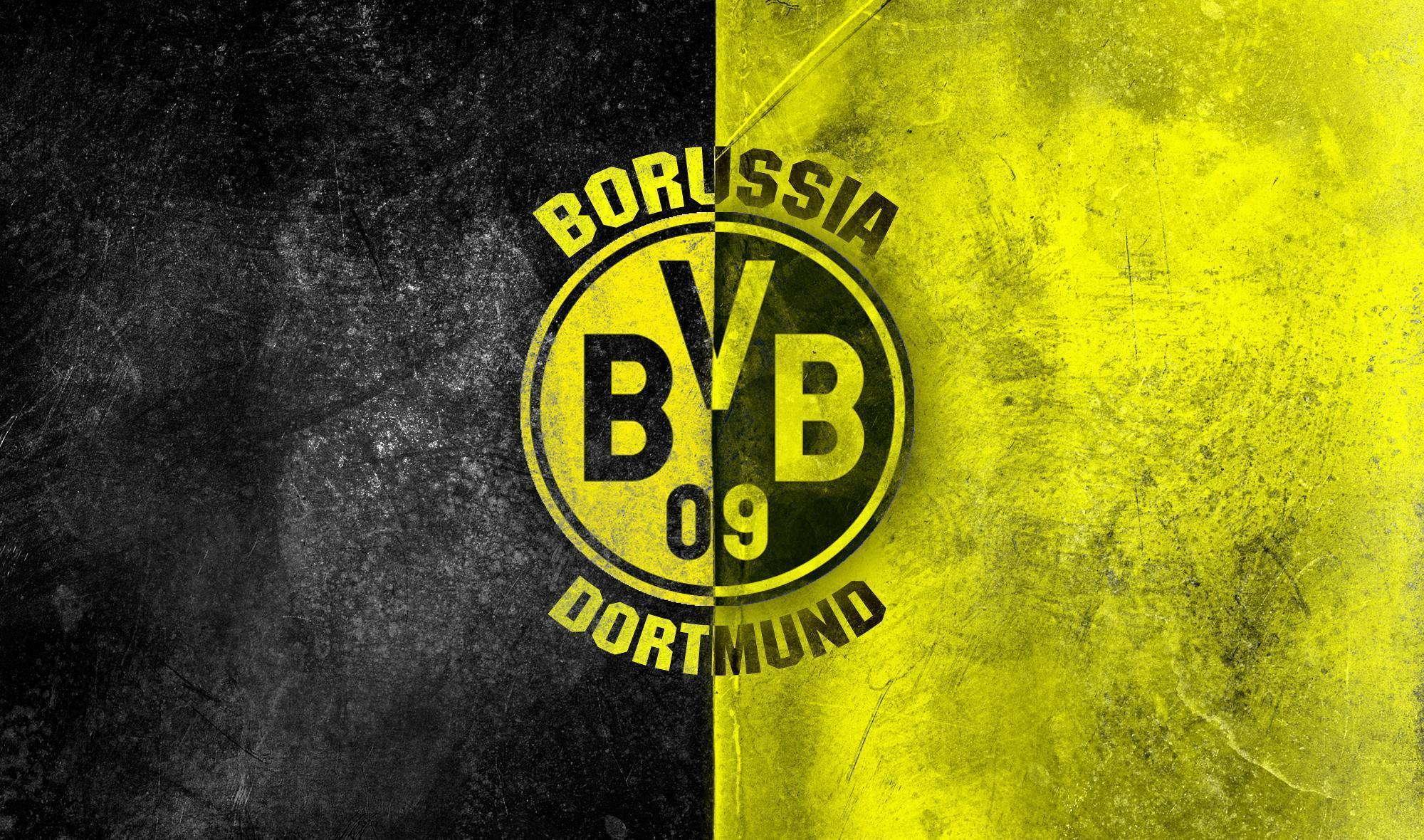 Kabar Bagus Untuk Borussia Dortmund