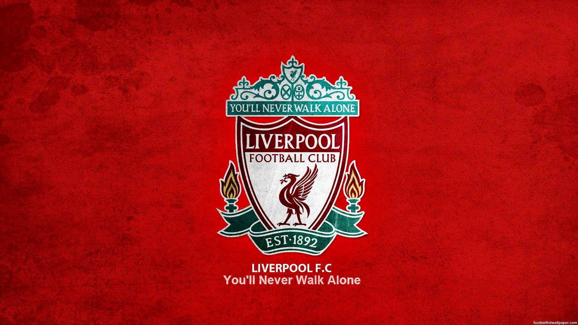 Kemenangan Liverpool, Menggaris Bawahi Kepercayaan