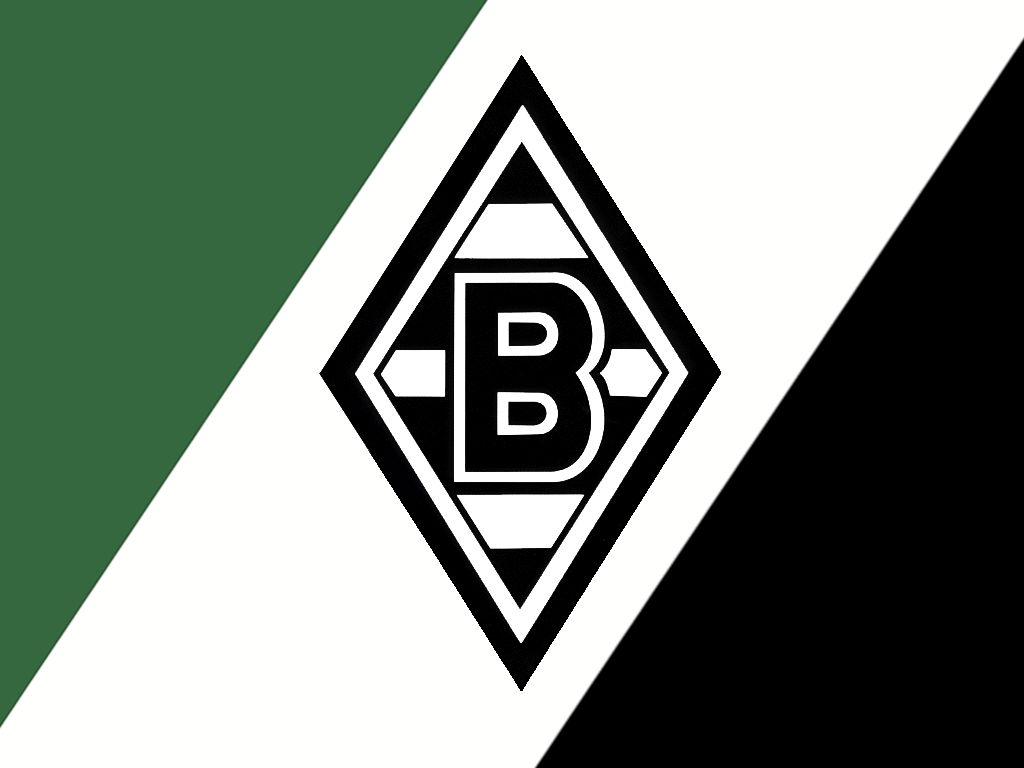 Monchengladbach Pastikan Menaiki Posisi Kedua Bundesliga