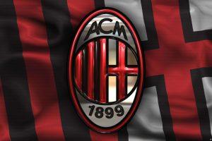 Milan Siap Bayar Mahal Pemain ini