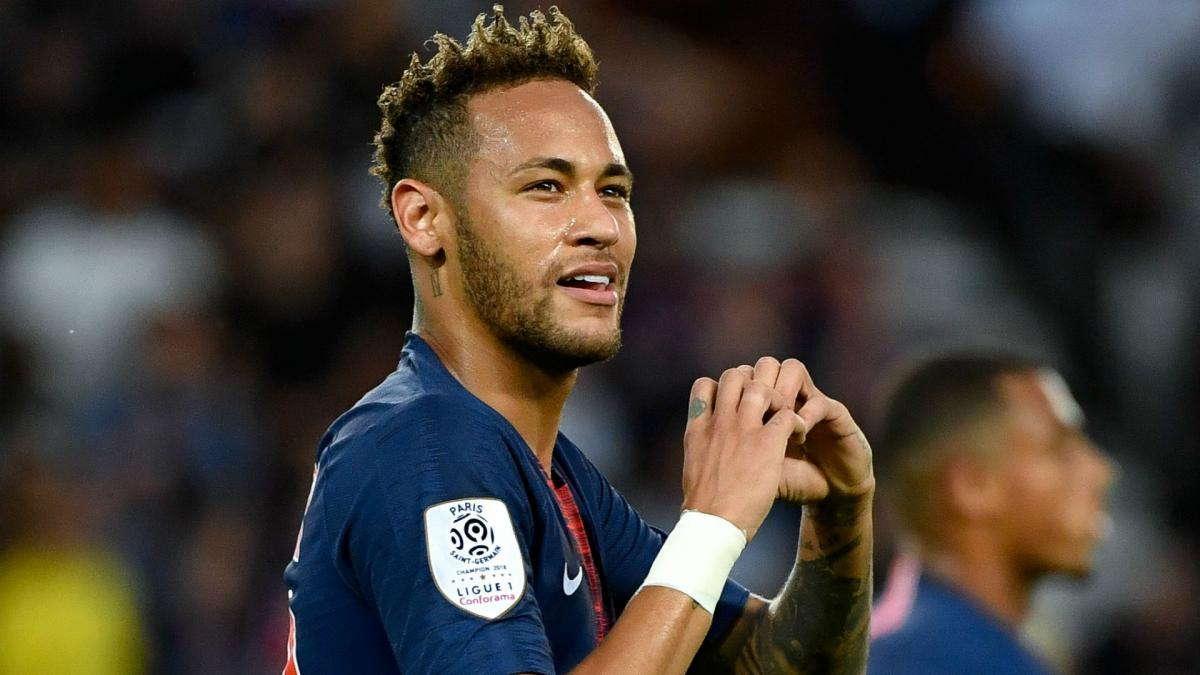 Balague : Real Madrid Favorit Datangkan Neymar