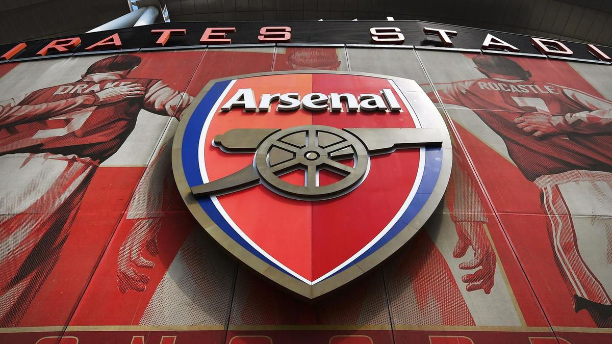 Lagi, Arsenal Ingin Boyong Pemain Borussia Dortmund