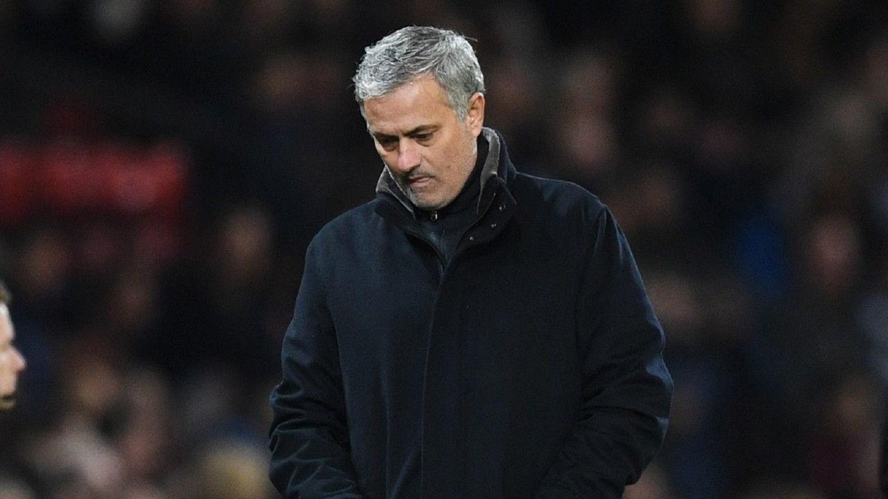 Tawaran Selangit Manchester United Ditolak Napoli