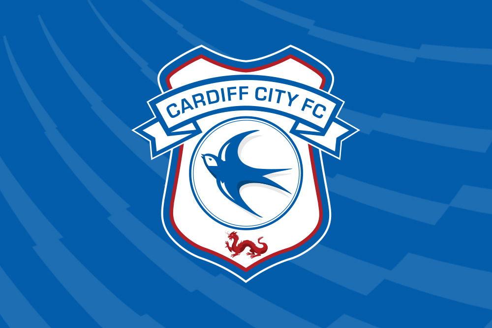 Cardiff City Tertarik Datangkan Mantan Pemain nya
