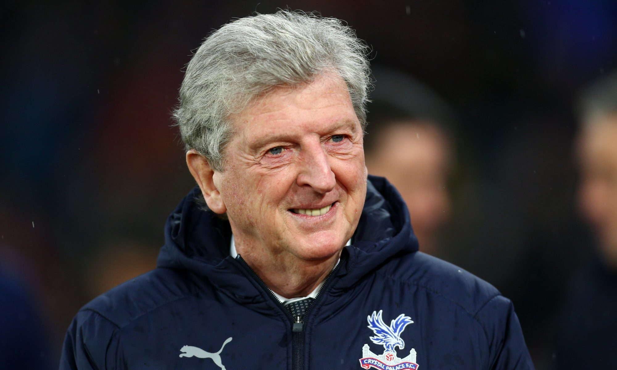 Hodgson : Chelsea Tim Yang Lebih Baik Dari Kami