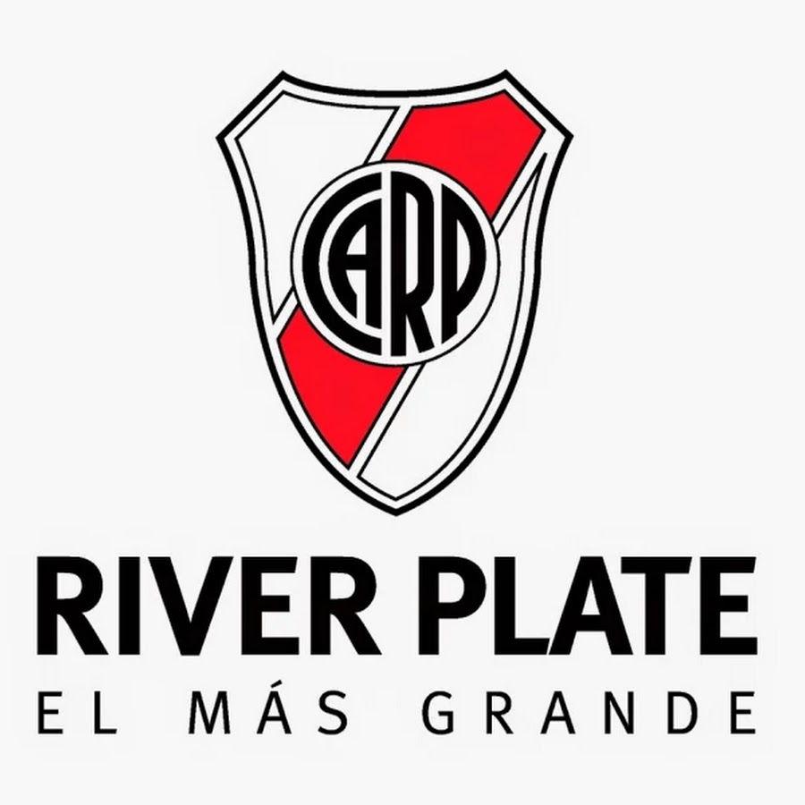 River Plate Menolak Untuk Bermain Di Santiago Bernabeu