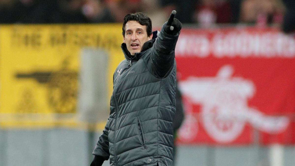 Unai Emery : Para Fans Berperan Besar