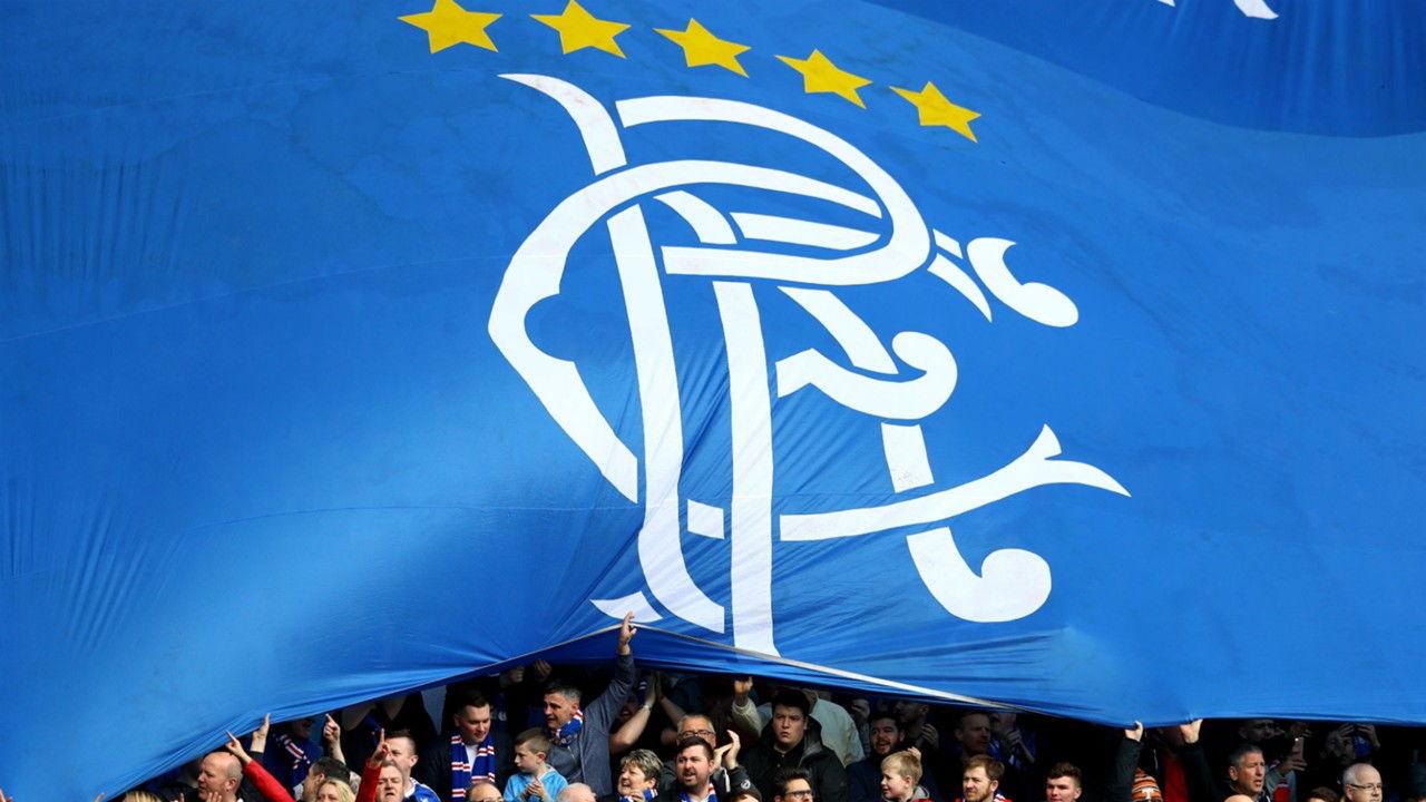 Rangers Dapat Hukuman Dari UEFA Atas Penggemarnya