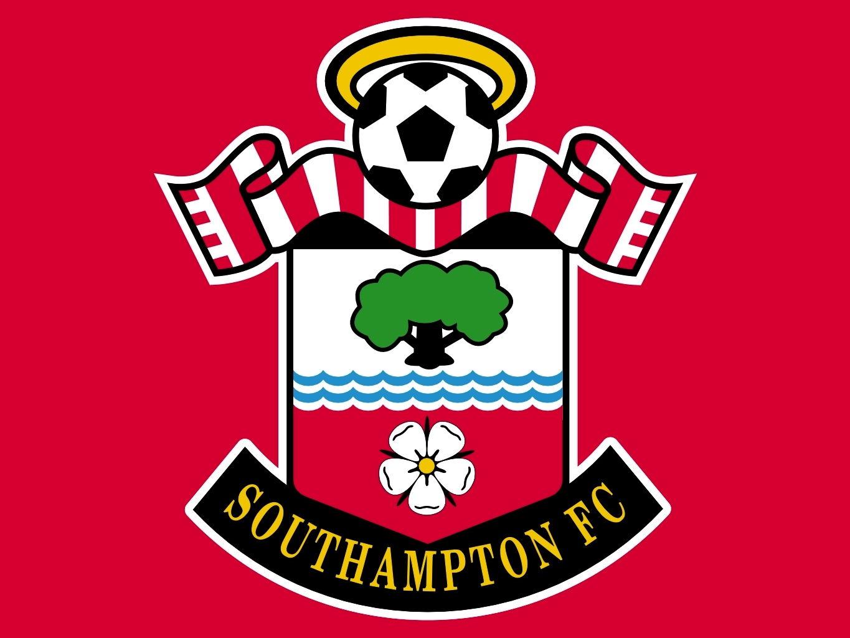 Kedua Pelatih Ini Tertarik Melatih Southampton