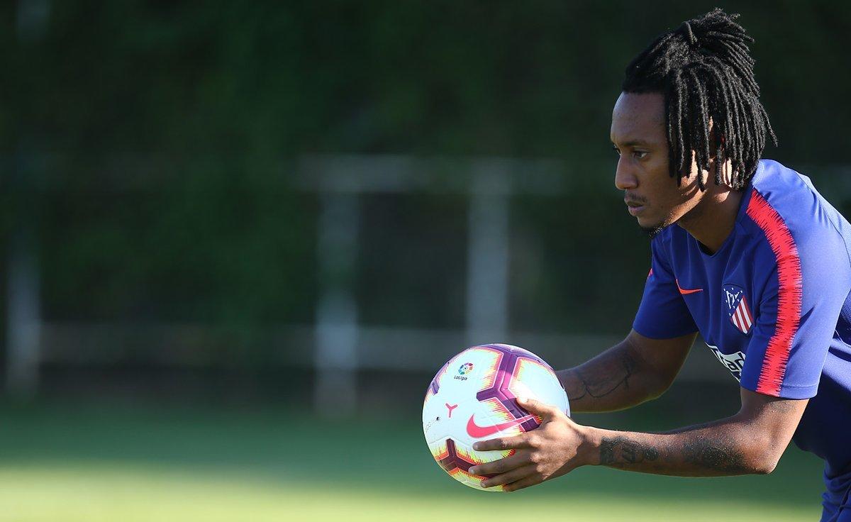 AS Monaco Hampir Datangkan Pemain Incaran Arsenal