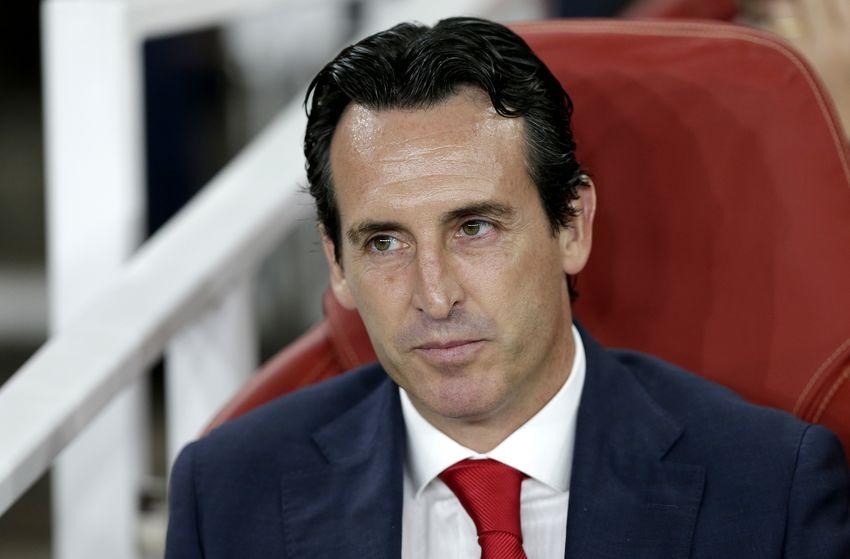 Arsenal Gagal Gaet Carrasco dan Perisic