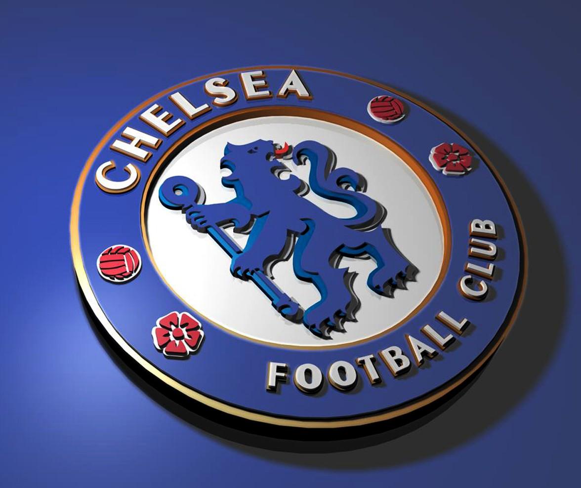 Chelsea Siapkan Dana Besar Untuk Datangkan Dua Pemain