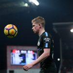 Kevin De Bruyne : Premier League Musim Ini Luar Biasa