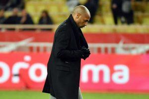 Henry : Saya Khawatir Masa Depan Monaco