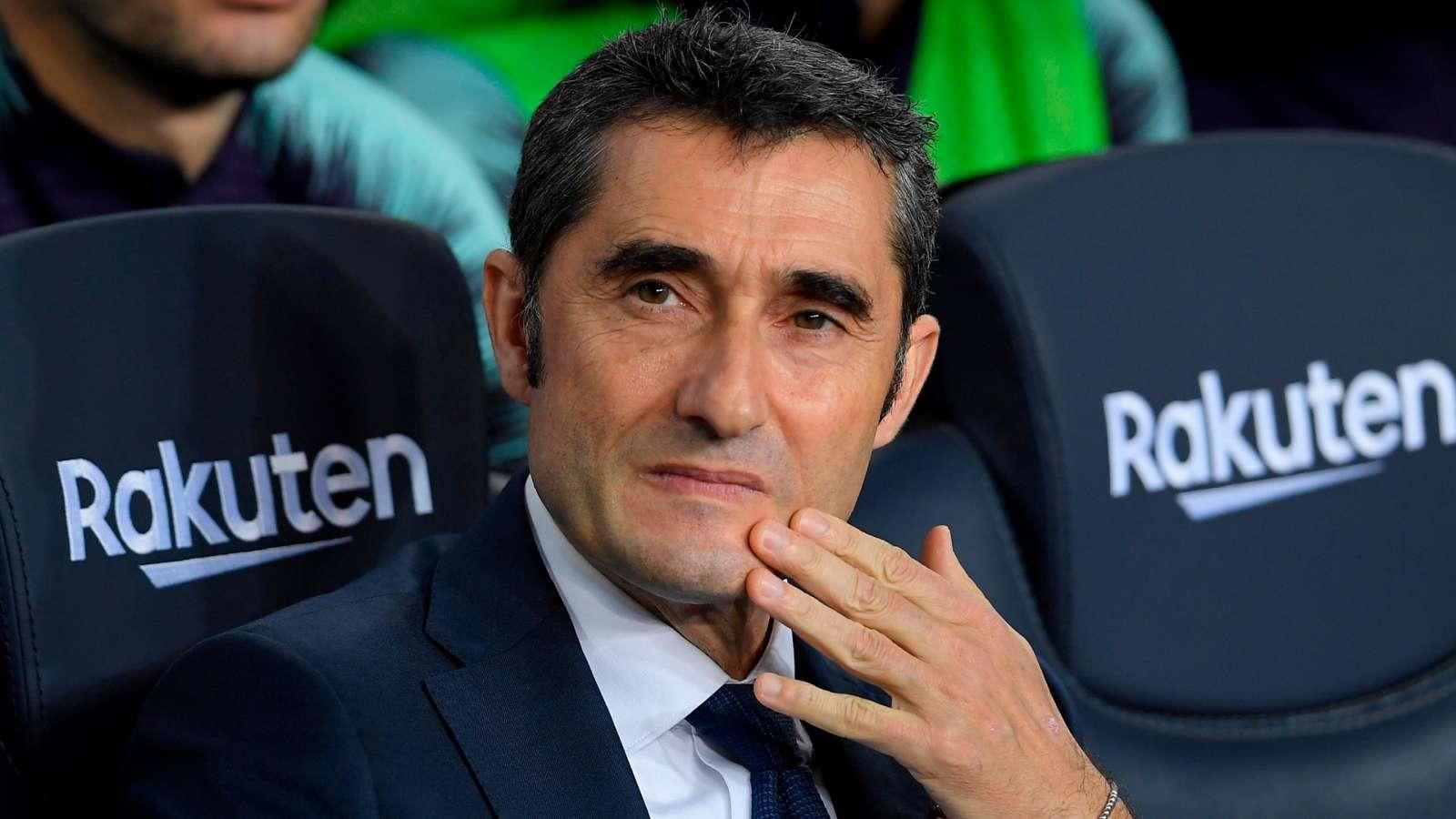 Suarez Ingin Valverde Mendapatkan Kesepakatan Baru