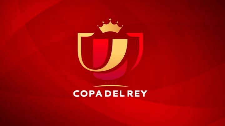 Hasil Undian Perempat Final Copa Del Rey