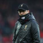 Klopp : Tegaskan Liverpool Tidak Ada Rencana Transfer